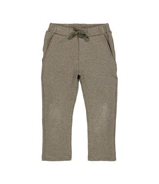 MarMar Copenhagen Pimo pants Dusty Olive melange