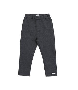 Donsje Kidi trouser Dark grey