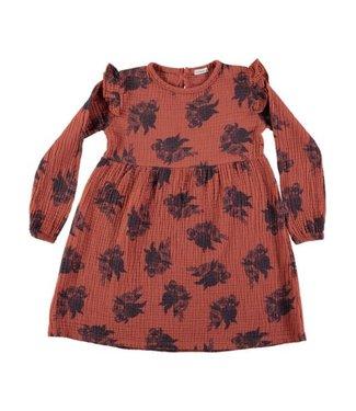 Picnik Kid dress Olympen 052
