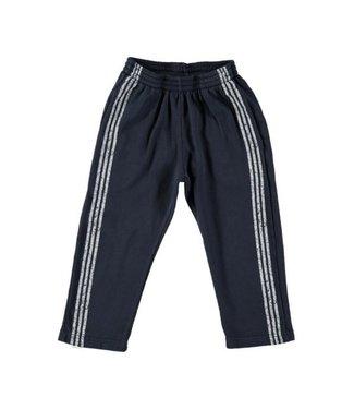 Picnik Kid trouser Spot 137