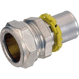 Comap (VSH Fittings) GAS RE/KOP 20X2-15