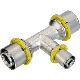 Comap GAS  T26X3-16X2-26X3  zak 2 stuks