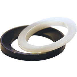 FLEXRING SET