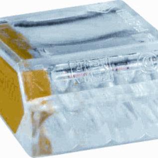LASKL 4X2,5 TR/GL   DS100
