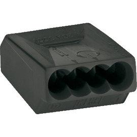 LASKL 4X2,5 DGR     DS100