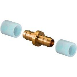 Uponor Uponor Minitec koppeling voor 9,9 x 1,1 mm buis
