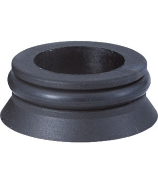 Hummel (sanitair) EUROCONUS INLEGR KNST