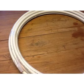 25 m1 uponor 14 mm. MLCP