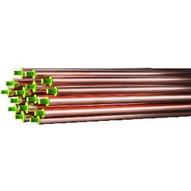 KM Europa Metal AG KME Sanco 5 meter 12mm lengte=5m, 7011411 staffelprijs