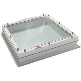 Nebiprofa JEBI OPSTAND PVC+RAAM 100X160