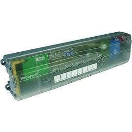 Honeywell HCE80 ZONE VLOER REG.230V