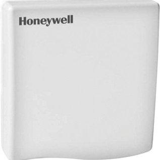 Honeywell HRA80 ANTENNE TBV HCE80