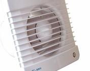 Ventilator Siku