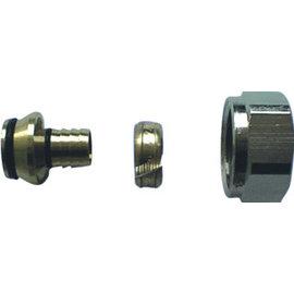 Herz Armaturen GmbH HERZ KOPP PB/COAX12X1,8-3/4 XD