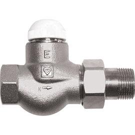 "Herz Armaturen GmbH HERZ TH.AFSL   TS-E 1/2"""