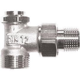 Herz Armaturen GmbH HERZ ENKAFVSL RL5 H 1/2X3/4E