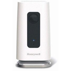 Honeywell Lyric C1 wifi camera HAWCIC1S
