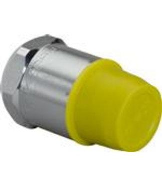 Uponor GAS BEVEILSCHAK GS25HH6 1
