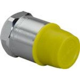 Uponor GAS BEVEILSCHAK GS25HH4 3/4