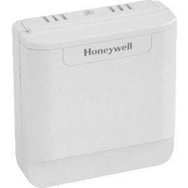 Honeywell BINNENVOELER VIS.MOD/CM900
