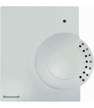 Honeywell T6667Z2015 Evohome draadloos bedieningspaneel HCF82