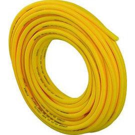 Rehau gas+MANT  20 X 2,9 E50