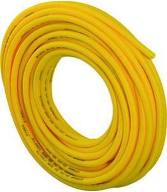 Rehau gas+MAN  16,2X2,6 E100