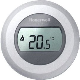 Honeywell Honeywell Round Modulerend
