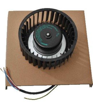 Stork motor CME/CML 14/3-5-15