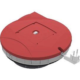 Stork Ventilatordeel voor Comfofan S P