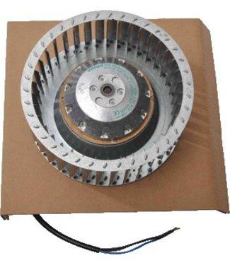 Stork motor CME/CML 16/2-3-12
