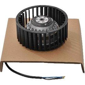 Stork motor CME/CML 14/4-5-24