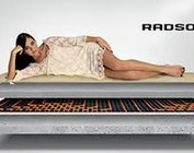 Radson Vloerverwarming