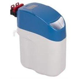 PL500 waterontharderset AquaStar S-500 46.5x20x36cm incl. 50kg zout en afvoerset PL500