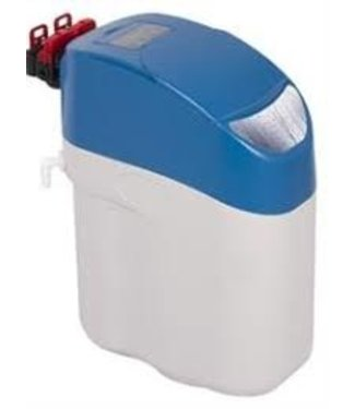 Fegon PL500 waterontharderset AquaStar S-500 46.5x20x36cm incl. 50kg zout en afvoerset PL500