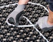 Uponor (vloer)verwarming systemen
