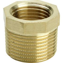Viega BRONS RING 1.1/2X3/4