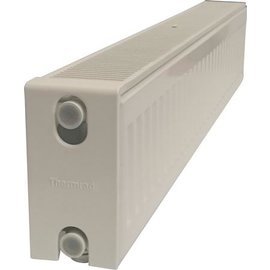 Thermrad S8 COMPACT 33-200-2400   2340W