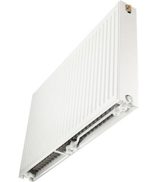 Thermrad S8 COMPACT 33-900-1200   3956W
