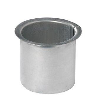 Bonfix bakgoot B80mm L=100mm 0214020081