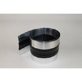 Feyts Born Feyts separatieband voor zinken goot 26cm rol=3m, prijs=per rol 0214605081
