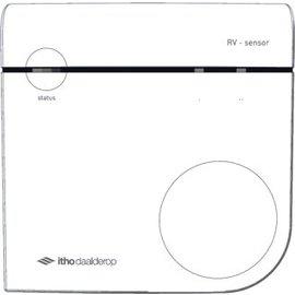 Itho Airconditioning bv ITHO RF RV-SENSOR BATTERIJ