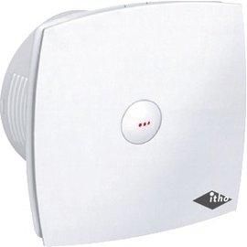 Itho Airconditioning bv ITHO TOILTVENT BTV 400T