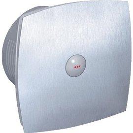Itho Airconditioning bv ITHO TOILTVENT BTVZ 400T