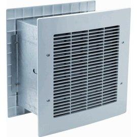 Itho Airconditioning bv ITHO MUURVENT  MVB 250