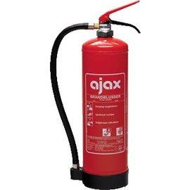 AJAX BLUSSER SCHUIM VS6-C