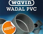 Wavin Wadal