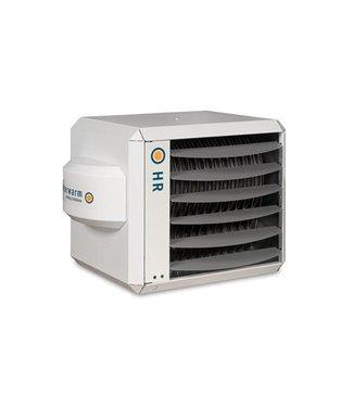 Winterwarm HR 50 luchtverhitter 50 kW
