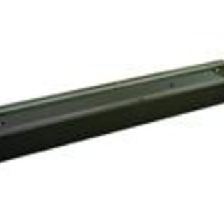 Winterwarm Winterwarm konsoleset (wand- of plafondbevestiging) XR 40-60