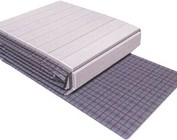 Henco Tacker rol UFH-TACK-ROL